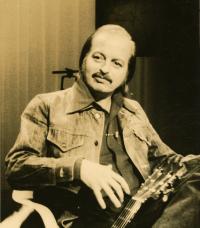 Há 20 anos, a música se despedia de Luiz Bonfá, compositor de 'Manhã de carnaval' e outros sucessos